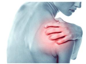 лечение суставов в кременчуге