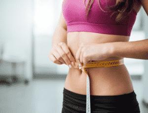 Снижение массы тела в Кременчуге